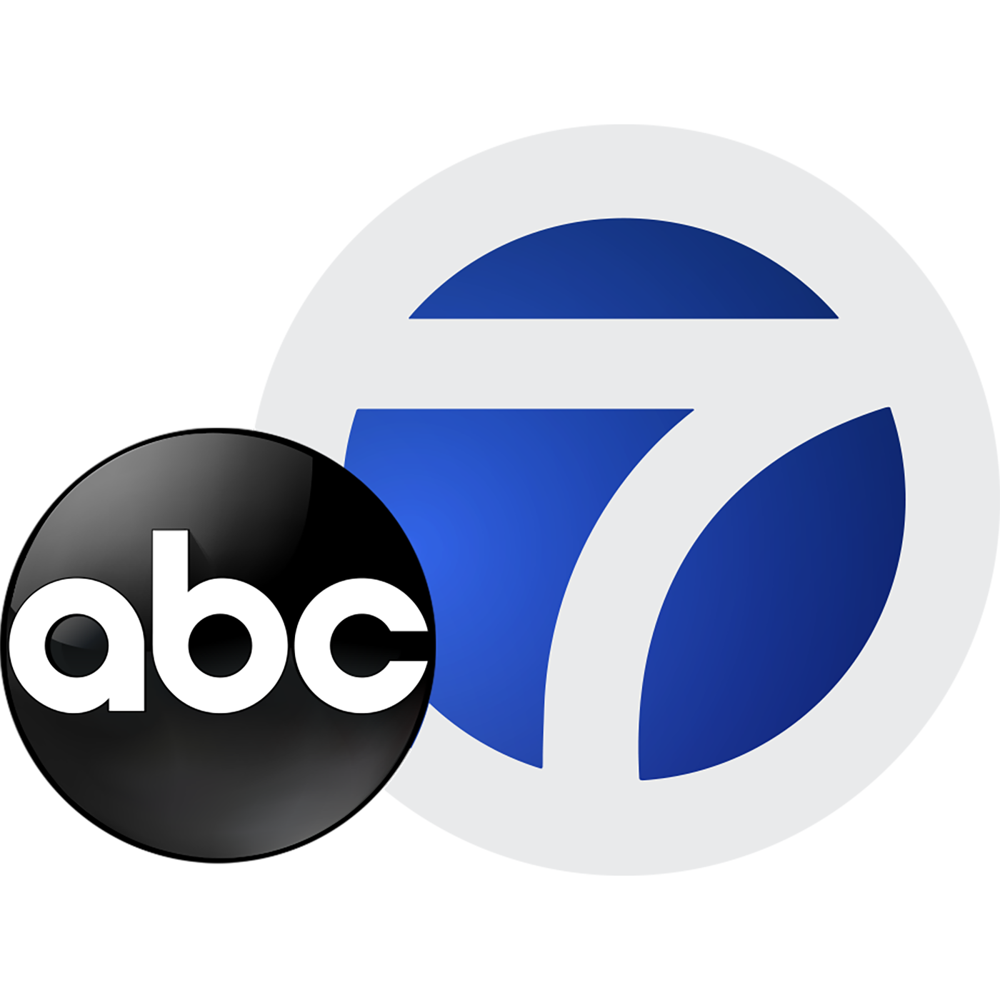 Breaking News Abc7 Kgo News Feed Abc7 San Francisco